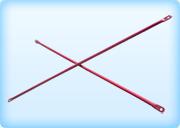диагональ 1700 на вышку серии ГИГАНТ / ВСРП